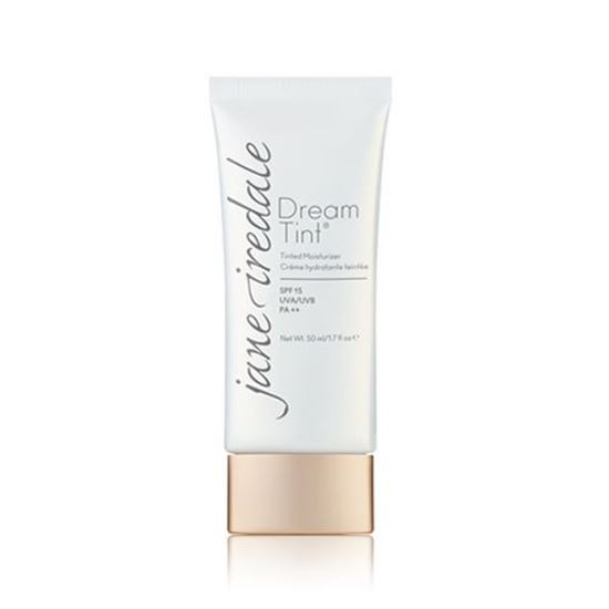 Dream Tint TINTED Moisturiser - LIGHT